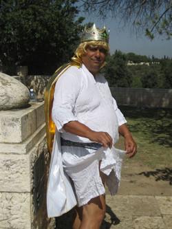 דוד המלך בירושלים.jpg