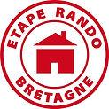 Etape Rando Bretagne Chez Tib.jpg