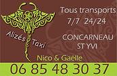 Alizés_Taxi_Partenaire_Chez_Tib.jpg