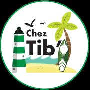 LOGO-Chez-Tib-180x180-rond.png