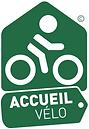 Accueil_Vélo_Chez_Tib.png