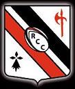 RCC Rugby partenaire Chez Tib.jpg
