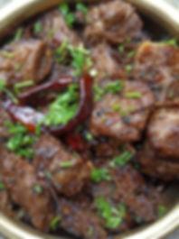 Lamb chukka 1.jpg