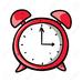 Nuevos horarios publicados