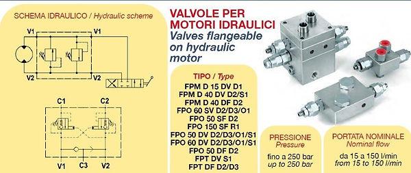 VALVOLE 10.jpg