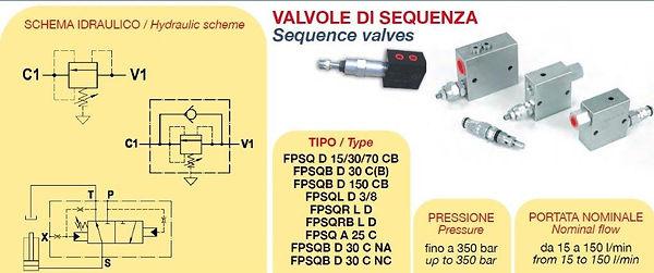 VALVOLE 5.jpg