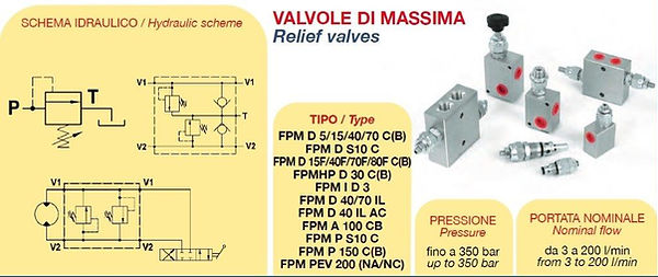 VALVOLE 4.jpg