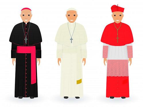 Hàng Giáo phẩm