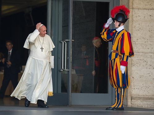 Đức Giáo Hoàng