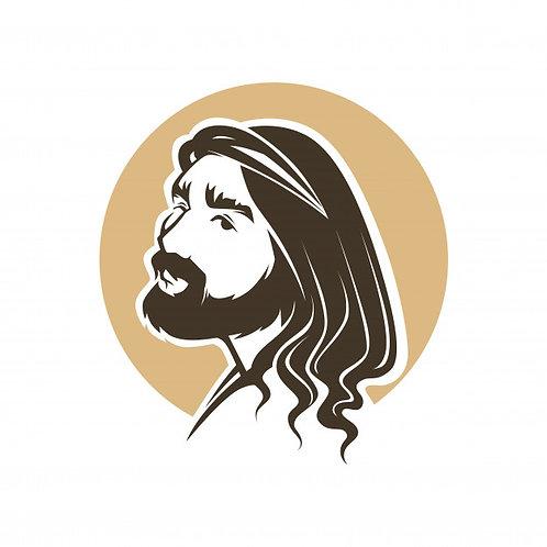 Chúa Giêsu