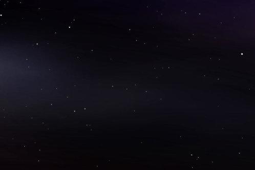 Earth Zoom 30543