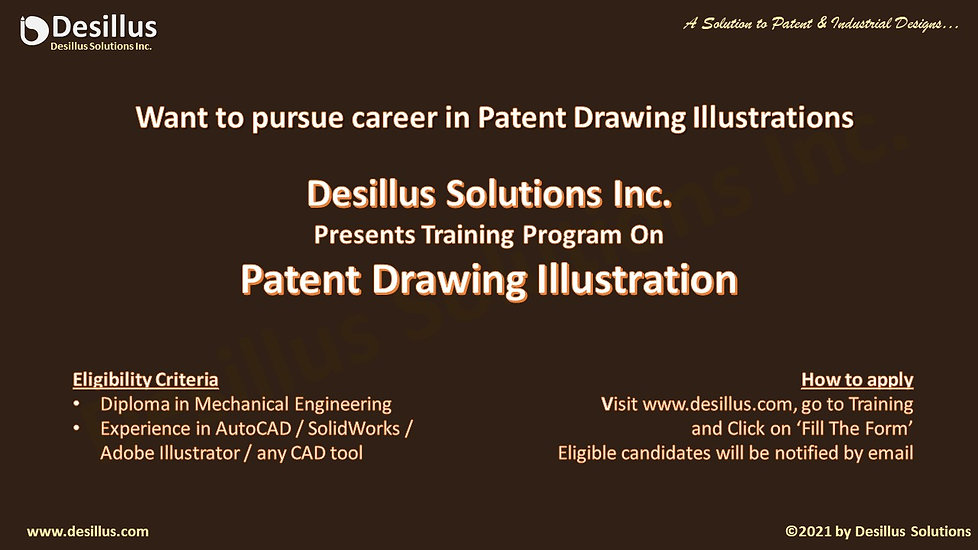 Ad for Patent Illustrator.jpg