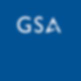 GSA_logo_up.png