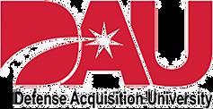 logo-dau.png