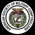 asmc-logo.png