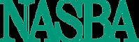 NASBA_logo_ClearBgd_1_.5dfbe96fb2bfc.png