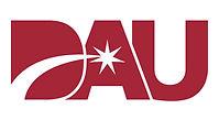 DAU_Logo_no_Legend_color-(L).jpg