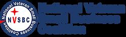 NVSBC-logoWwords_sm.png