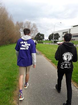 HVHS MH Walk 1.jpg