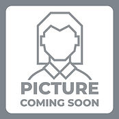 picture-coming-soon-icon-vector-31740207