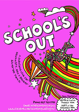 schools out poster (1)-1.jpg
