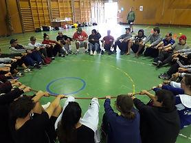 BigGroup_circle.jpg