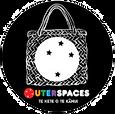 Outerspaces%25252Btop_edited_edited_edit