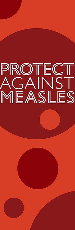 Measles%20web%20banner%202_edited.jpg