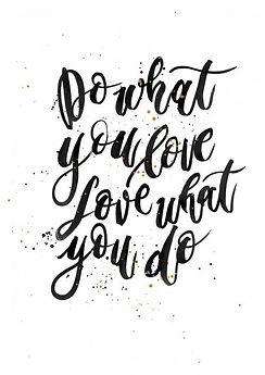 do-what-you-love-missgetaway-1.jpg