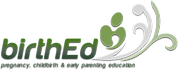 Birthed logo.png