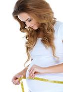 Grossesse et ostéopathie