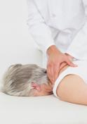 Rhumatimse et ostéopathie