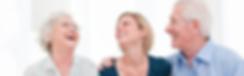 Ostéopathie pour Adulte / Sénior à Lille