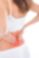 lumbago et ostéopathie