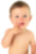 Enfant et Ostéopahtie