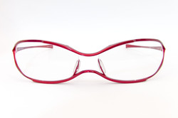 LXF-001 col.04 RED