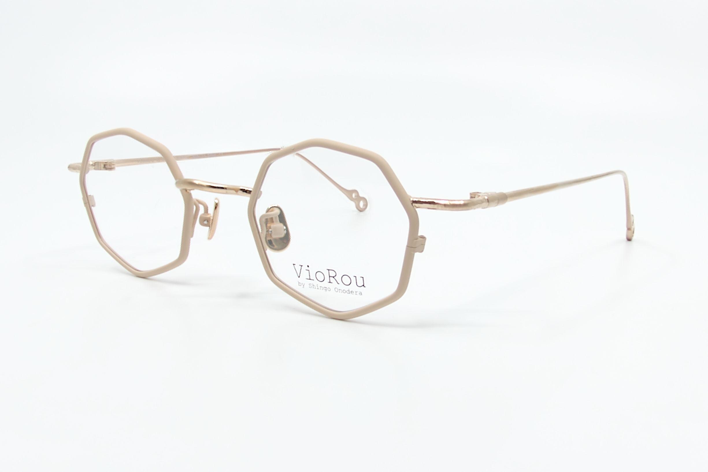 Hoseok 4685/GS