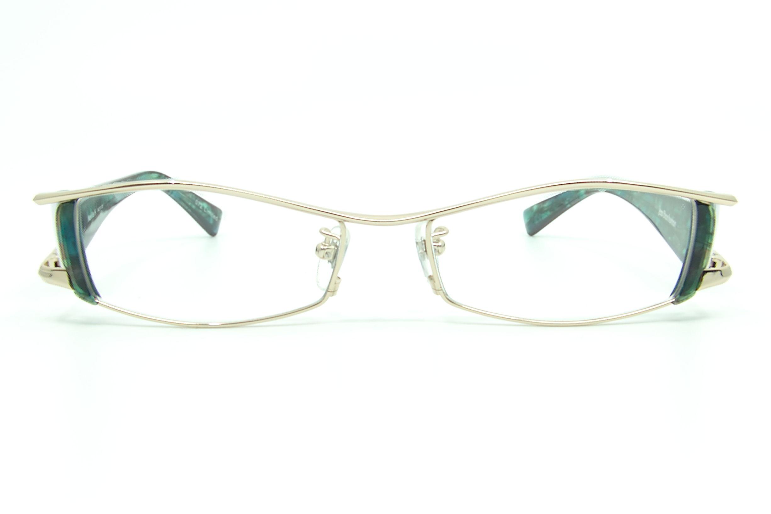 Neville.H 072 limited