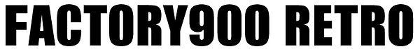 factory900 RETRO.jpg