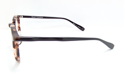 RM-010 col.N39