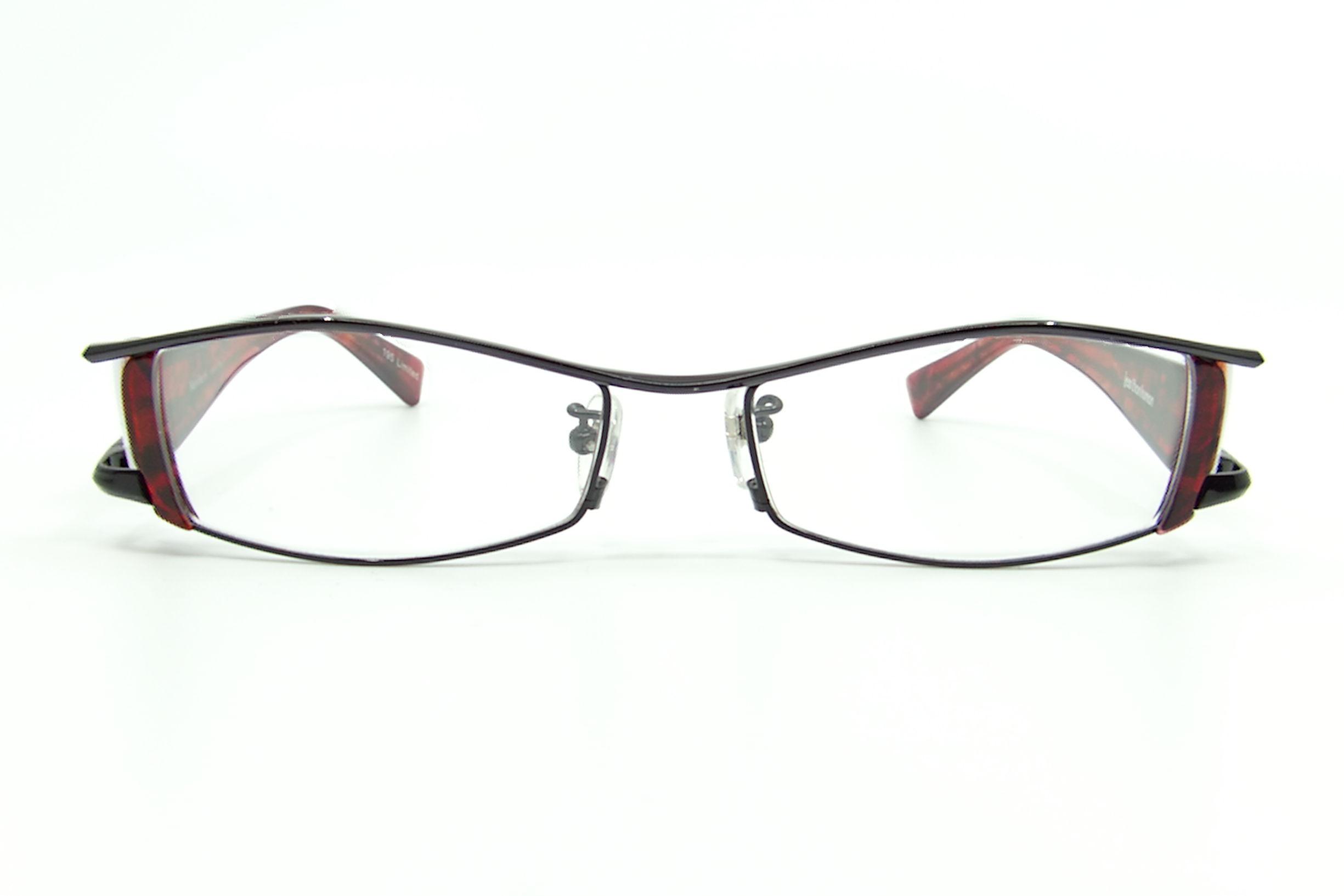Neville.H 195 limited