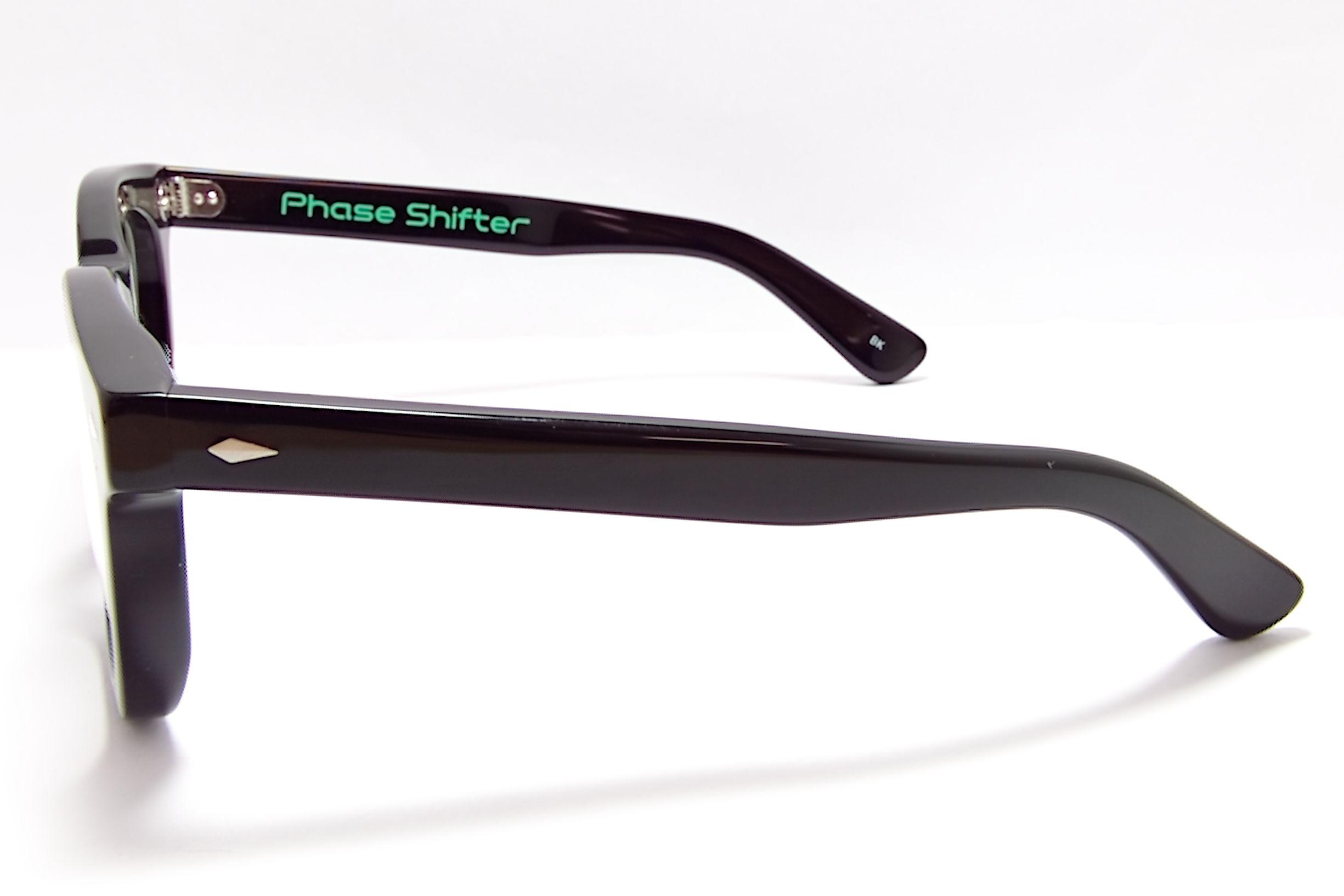 Phase Shifter BK