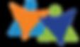 THA-Logo-Image.png