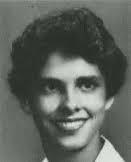 Sue Sellors Finley