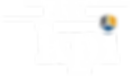 logo FORO KPI