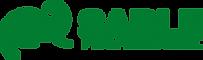 лого__S.png