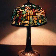 cramond lamp 5.jpg