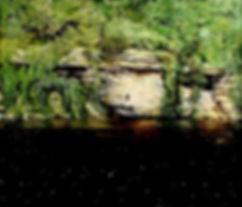 Gorge Rocks  120 cm x 100 cm.jpg