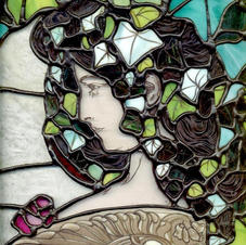 After Mucha Detail