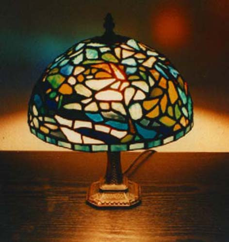 almond river lamp.jpg